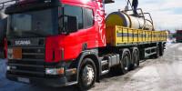 Перевозка опасных грузов1