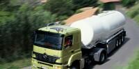 Перевозка опасных грузов2